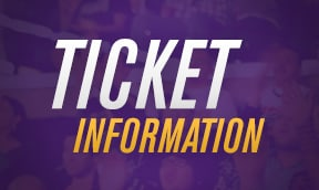 Get information on how to get Lakers tickets