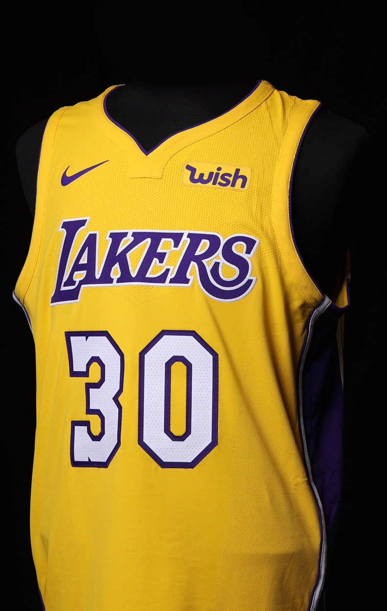 Lakers Nike Jerseys old | Los Angeles LakersLakers Jersey