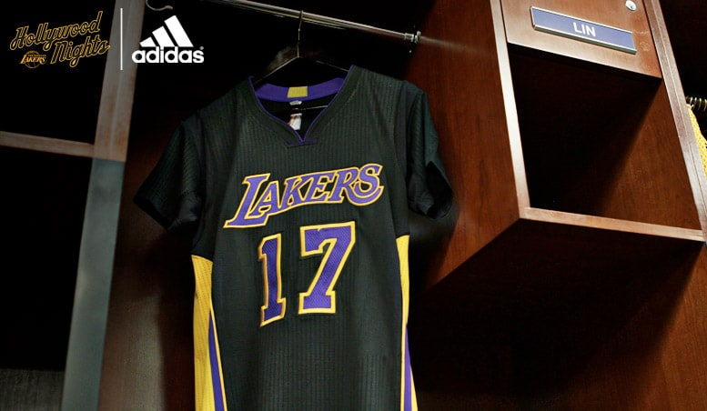 best sneakers b9dd0 2e691 lakers-hollywood-nights-jersey - Kasa Immo