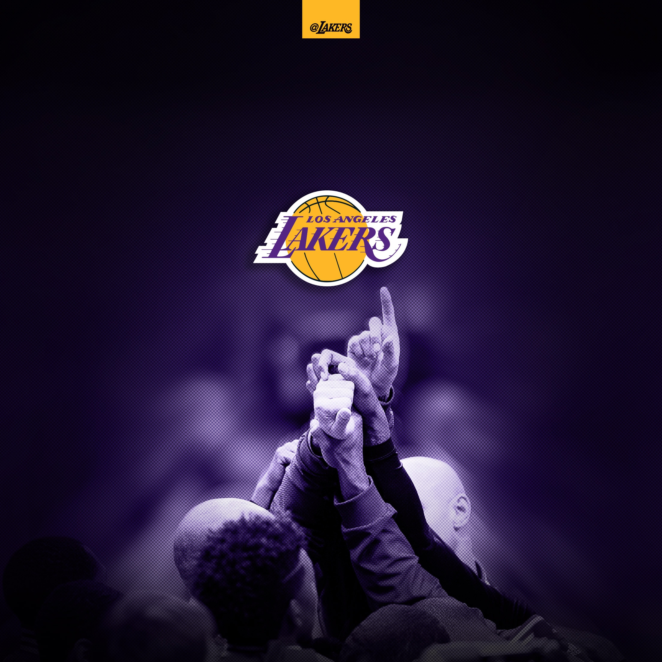 Lakers Wallpapers and ...