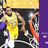 3 Things to Know: Lakers vs. Nets (10/10/19)
