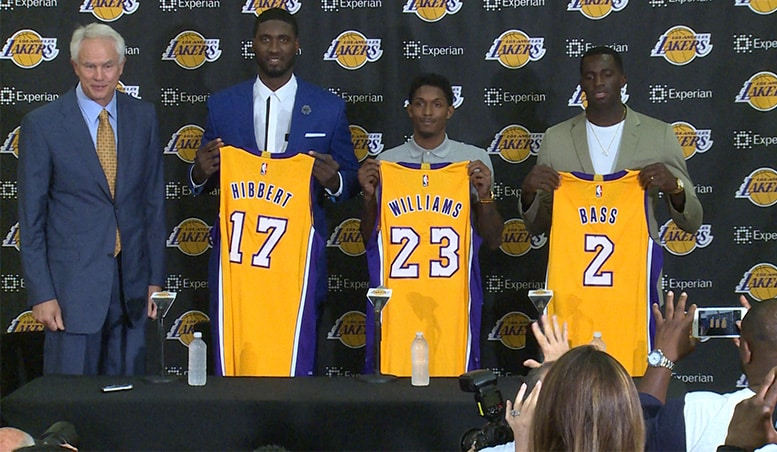Lakers Printable Schedule 2015 2016 | Share The Knownledge