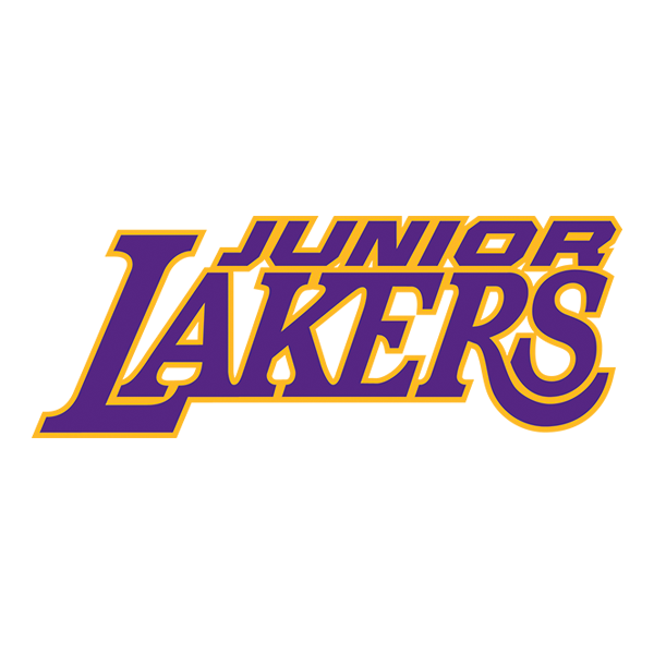 Junior Lakers