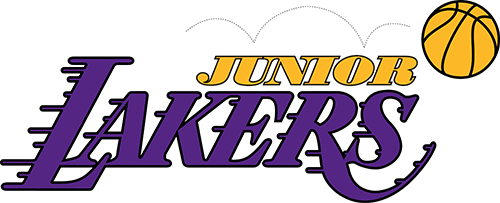 Junior Lakers Logo