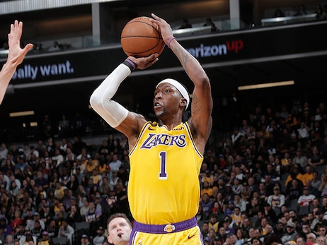 KCP Set For Key Bubble Role