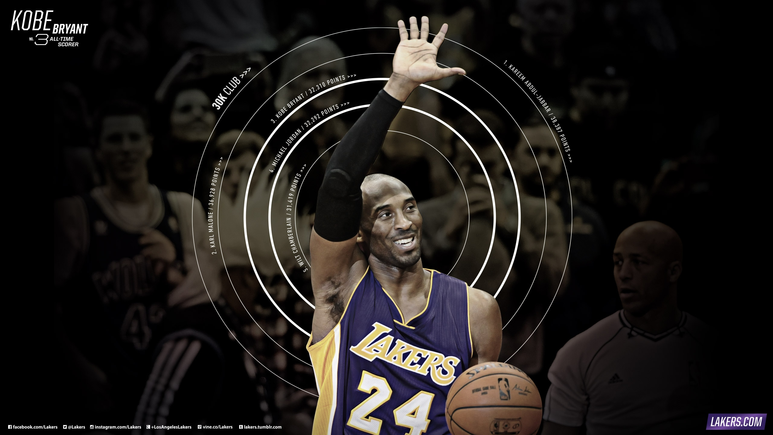Cool Wallpaper Logo Kobe Bryant - kobe_3wallpaper  Graphic_573977.jpg