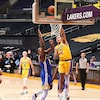 Lakers vs. Warriors, Three Things to Know: 2-28-21