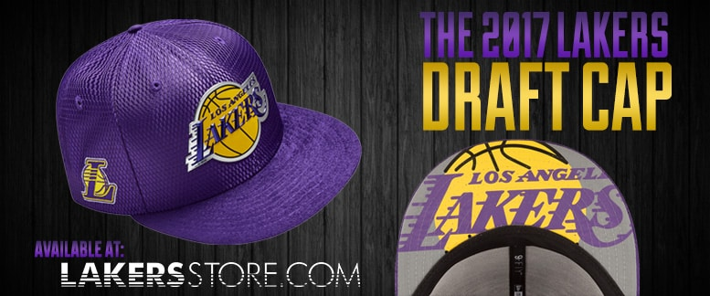 Draft Cap Collections