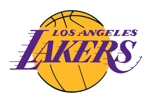 Lakers Promotions