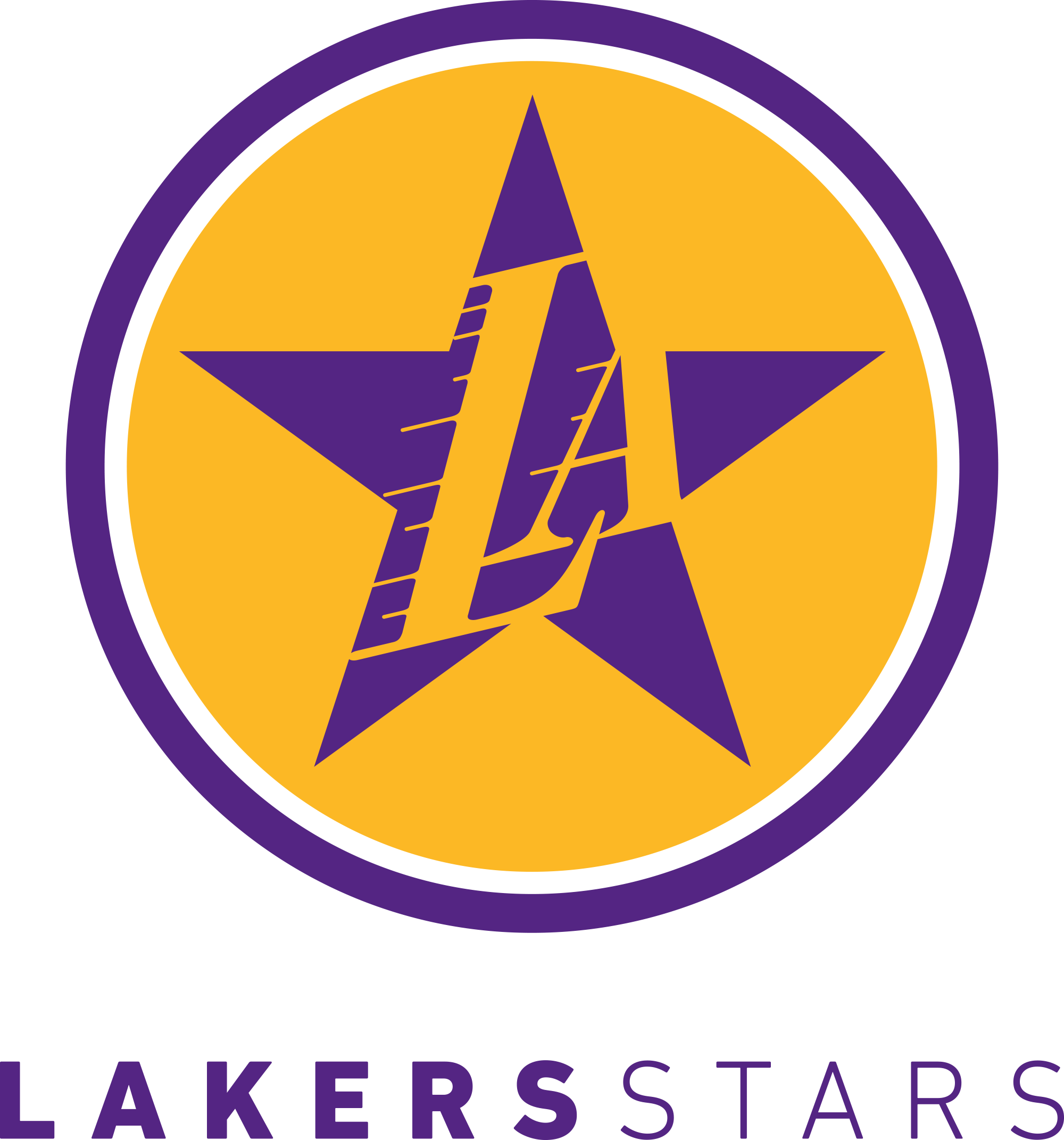 Season Ticket Members Los Angeles Lakers