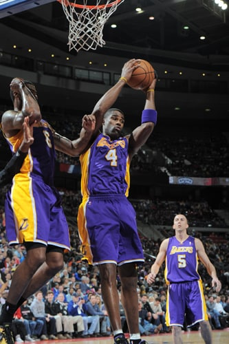 2 3 13 Lakers at Pistons Gallery  9c7574c4a