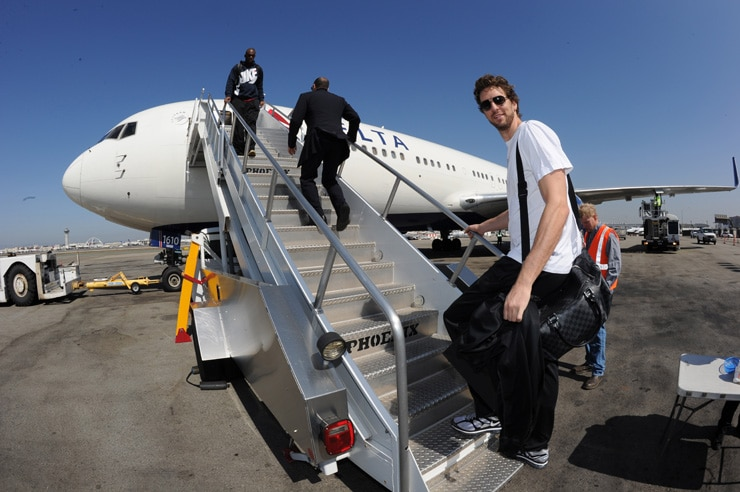 Lakers travel to china los angeles lakers voltagebd Images