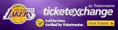 Get tickets the easy and secure way with Ticket Exchange