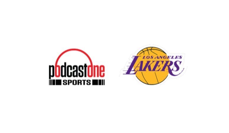 Podcast-one-lakers-ts2
