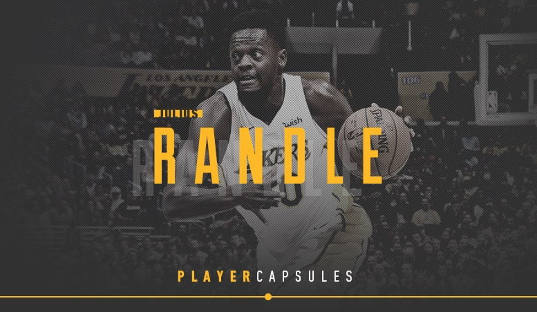 Randle_playercapsules_777x452