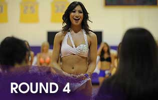 Click Here for Round 4