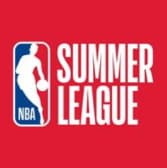 2018 Las Vegas Summer League