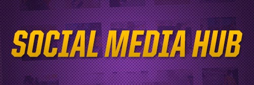 Lakers Social Hub Presented by Toyota