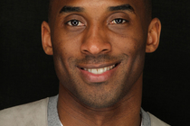 LAKERS: Kobe Bryant 2011 All-Star Portraits
