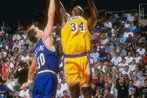 Shaquille O'Neal Photo Gallery - 20