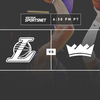 Lakers at Kings: 3 Things to Know (4/1/18)