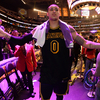 Kuzma Talks Hoops With Fans on Twitter Q&A