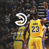3 Things to Know: Lakers vs. Hawks (11/11/18)