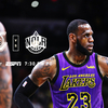 Lakers vs. Pelicans: 3 Things to Know (12/21/18)