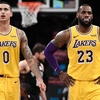 Lakers Fans' Guide to All-Star Weekend