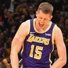 Getting to Know: Moe Wagner