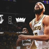 Lakers vs. Kings: 3 Things to Know (3/24/19)