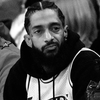 Lakers Players Pay Tribute to Nipsey Hussle