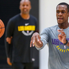 Getting to Know Rondo
