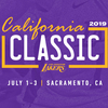 Lakers to Tip Off Summer at California Classic