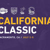 Lakers to Participate in California Classic Summer League