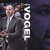 Lakers Announce Hiring of Frank Vogel as Head Coach