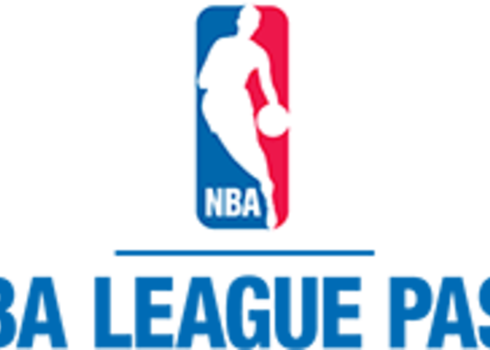 Nba League Pass Audio Los Angeles Lakers