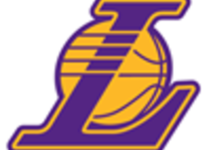 Lakers Tv Provider Update Los Angeles Lakers