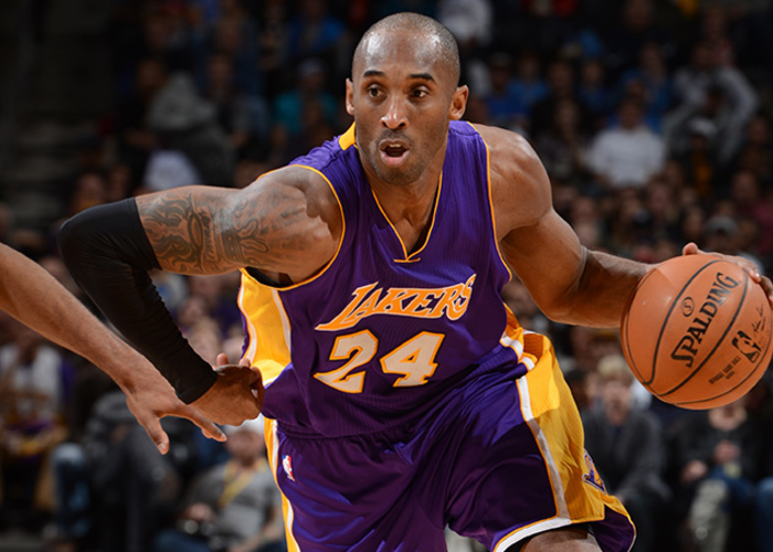 d655e239641 Lakers Roster Breakdown | Los Angeles Lakers