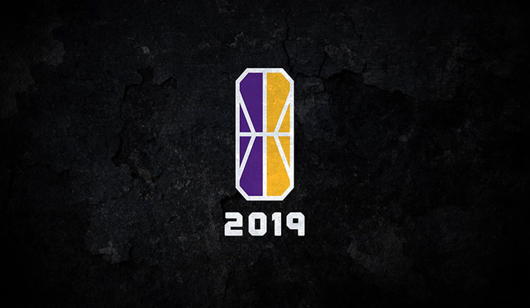 NBA 2K 2019 Season Expansion Includes Lakers