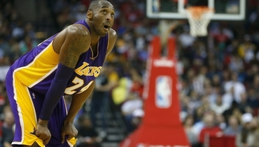 Lakers sucumben ante el poderío de los Dallas Mavericks