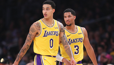 The Value of Kuzma and Hart