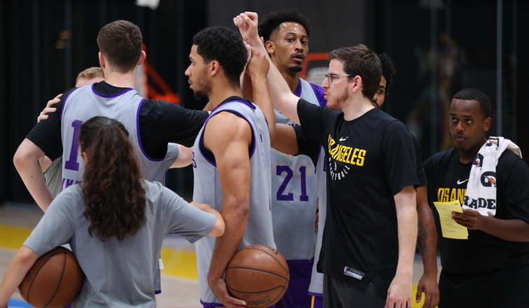 3 things to look forward to in 2018 NBA Summer League