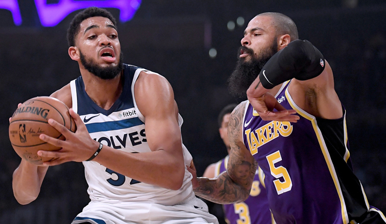 4d395d66567 Tyson Chandler Provides Physicality