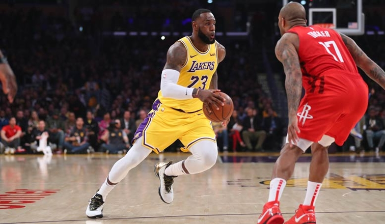 3acb0653621  Activated  Lakers Rally Past Rockets