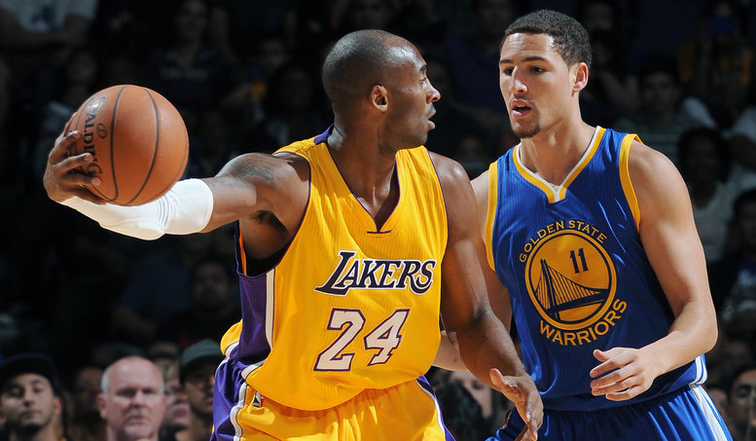 Lakers vs. Warriors: 10 Things to Know | Los Angeles Lakers