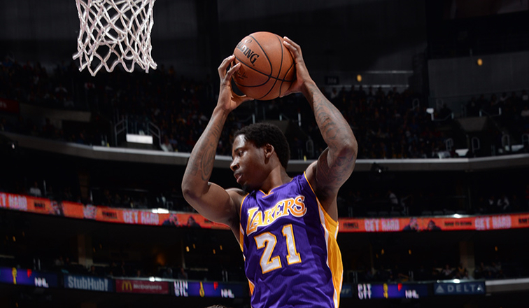 Ed Davis Opts out of his contract