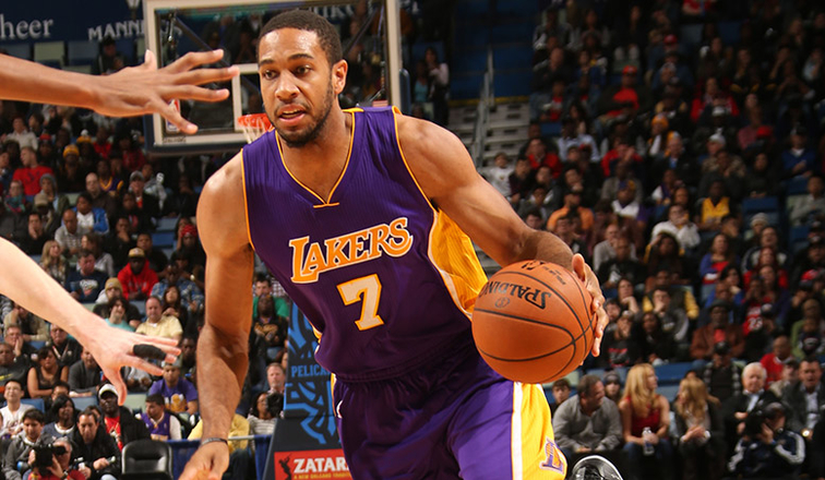 Xavier Henry Surgery Successful