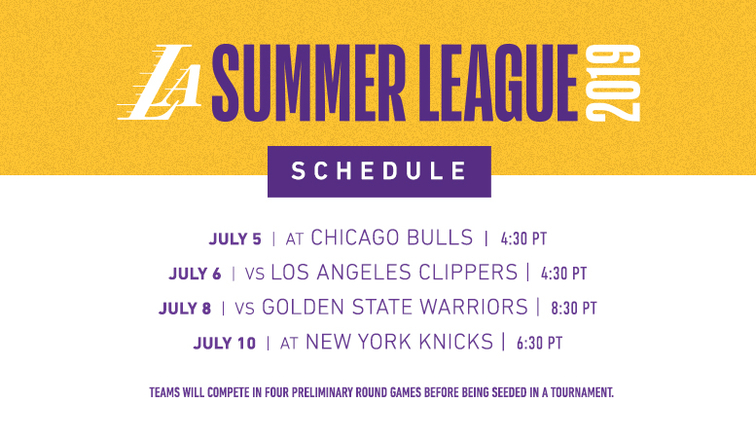 https://www.nba.com/lakers/sites/lakers/files/styles/story_main_photo/public/ts_slsched19.jpg?itok=rteEBQ9Y