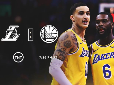 Lakers vs. Warriors: 3 Things to Know (1/21/19)